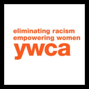 YWCA Greater Charleston